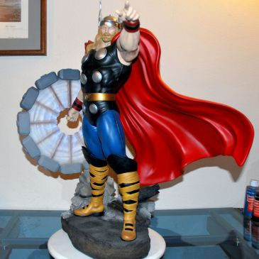 XM-Studios-THOR-W-COIN-1-4-Scale-Statue-906-999-_57 (7)