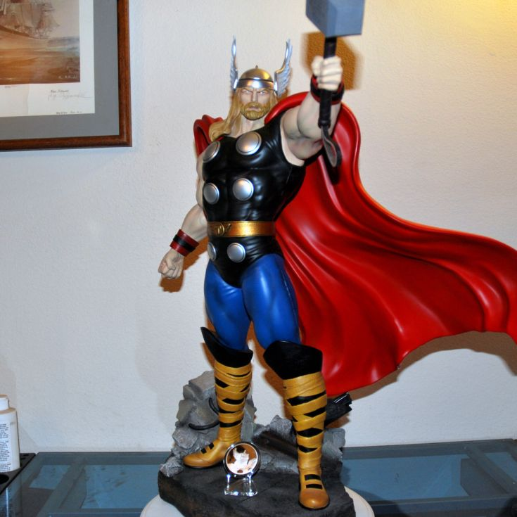XM-Studios-THOR-W-COIN-1-4-Scale-Statue-906-999-_57