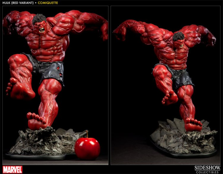 2000642-red-hulk-003