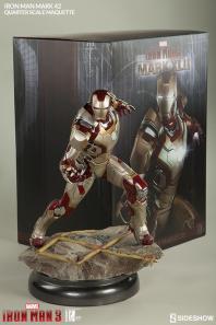 300353-iron-man-mark-42-013