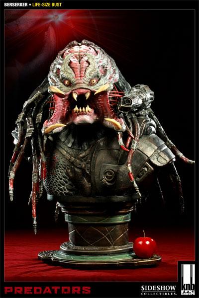400049-the-berserker-predator-010