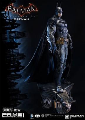 902446-batman-07