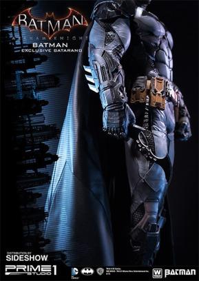 9024461-batman-02