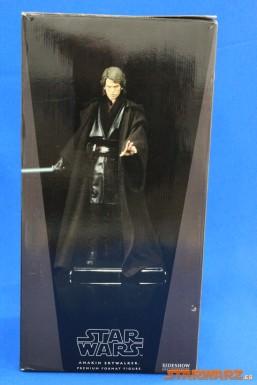 Anakin-Skywalker-Premium-Format-SideShow-01