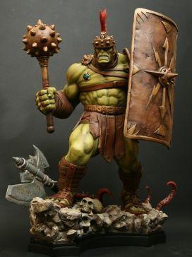 Bowen-Designs-Incredible-Hulk-003-1200-Statue-Planet-Version