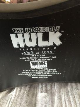 Bowen-Designs-Incredible-Hulk-703-1200-Statue-Planet-Version-_57 (1)