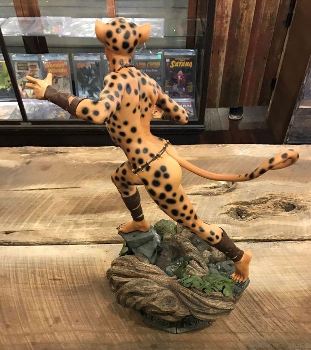 Cheetah-Sideshow-Premium-Format-Statue-Dc-Comics-New-_57