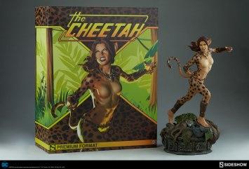 dc-comics-cheetah-premium-format-figure-sideshow-300476-27