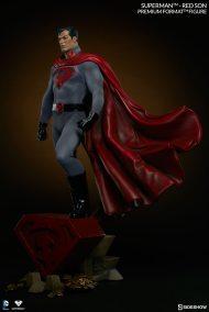 dc-comics-superman-redson-premium-format-3002153-05