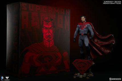 dc-comics-superman-redson-premium-format-3002153-12
