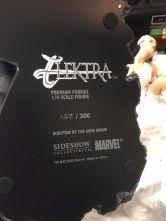 Elektra-Assassin-Resurrected-Premium-Format-Statue-EXCLUSIVE-rare-_57 (1)