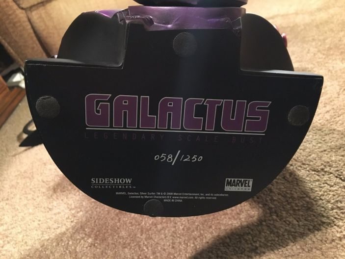 Galactus-Legendary-Scale-Bust-58-1250-Silver-Surfer-Sideshow-_57 (4)