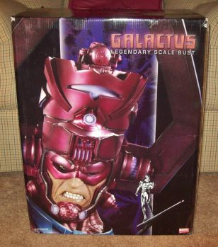 Galactus-Legendary-Scale-Bust-58-1250-Silver-Surfer-Sideshow-_57