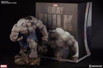 grey-hulk-premium-format-marvel-3002083-10