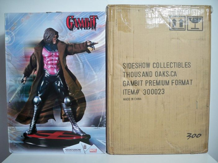 K1700008-Gambit-Premium-Format-Sideshow-Collectibles-Mint-In-_57 (3)