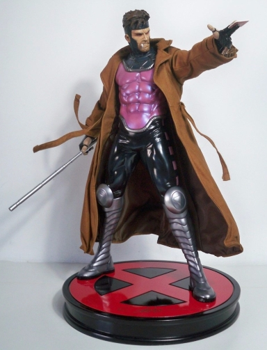 K1700008-Gambit-Premium-Format-Sideshow-Collectibles-Mint-In-_57 (4)