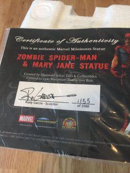 Marvel-Milestones-Zombies-Spider-Man-Mary-Jane-Wedding-_57
