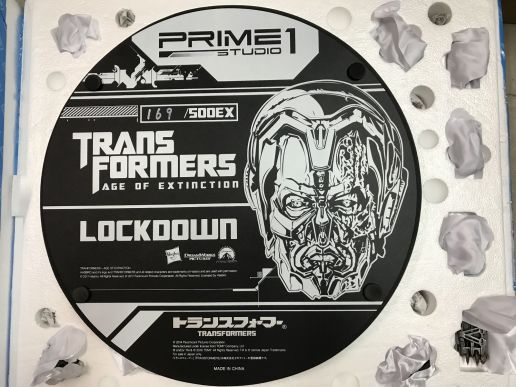 NEW-check-for-check-only-Prime1-Studio-Transformers-_57 (3)