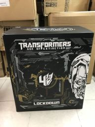 NEW-check-for-check-only-Prime1-Studio-Transformers-_57