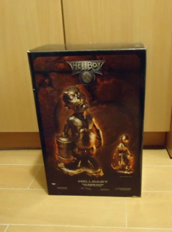 New-Sideshow-Hellboy-Hellbaby-Life-Size-Faux-Bronze-1-1-statue-_57 (1)