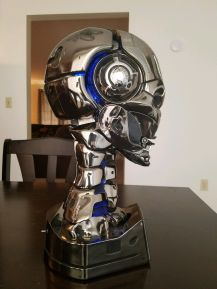 Offer-Sideshow-TERMINATOR-TX-TERMINATRIX-LIFE-BUST-_57 (2)