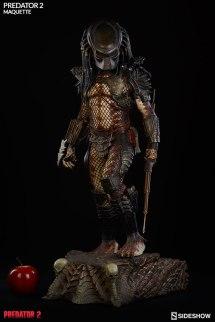 predator-2-maquette-300159-03