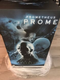 Prometheus-Engineer-Statue-Sideshow-Collectibles-Exclusive-Version-_57 (1)