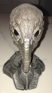 Prometheus-Engineer-Statue-Sideshow-Collectibles-Exclusive-Version-_57 (2)
