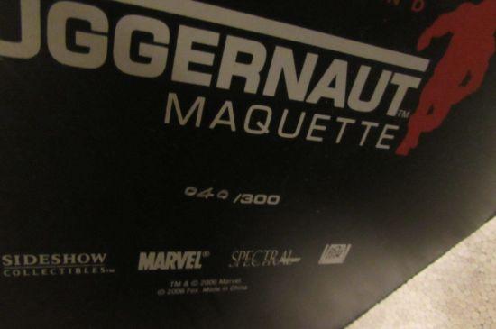 Rare-Sideshow-Juggernaut-X-Men-Statue-Maquette-New-40-300-_57 (2)