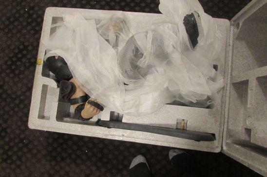 Rare-Sideshow-Juggernaut-X-Men-Statue-Maquette-New-40-300-_57
