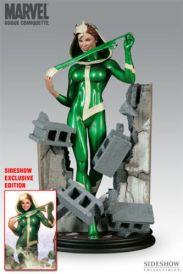 Rogue-Comiquette-Statue-2008-Marvel-Sideshow-New-0283-1500-_57