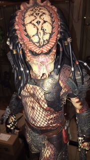 Sideshow-collectibles-city-hunter-predator-2-maquette-_57