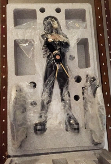 Sideshow-Collectibles-Exclusive-KISS-Peter-Criss-Premium-Format-_57