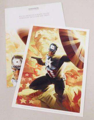 Sideshow-Exclusive-Captain-America-James-Bucky-Barnes-Premium-_57 (2)