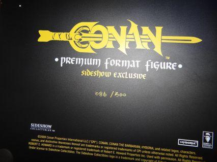 Sideshow-Exclusive-Conan-The-Barbarian-1-4-Scale-Premium-_57 (1)