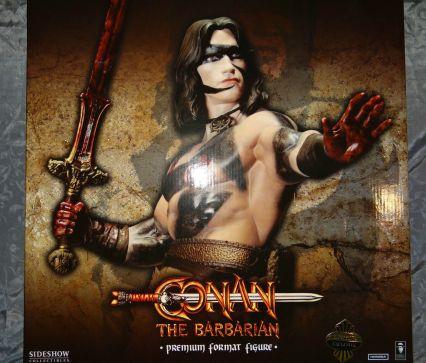 Sideshow-Exclusive-Conan-The-Barbarian-1-4-Scale-Premium-_57 (2)