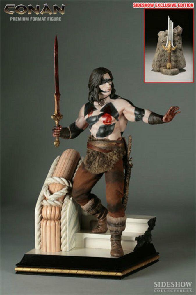 Sideshow-Exclusive-Conan-The-Barbarian-1-4-Scale-Premium