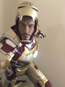 Sideshow-Exclusive-Iron-Man-Mark-42-Maquette-1-4-_57
