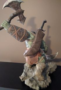 Sideshow-Exclusive-Skaar-Statue-Son-of-Hulk-_57 (1)