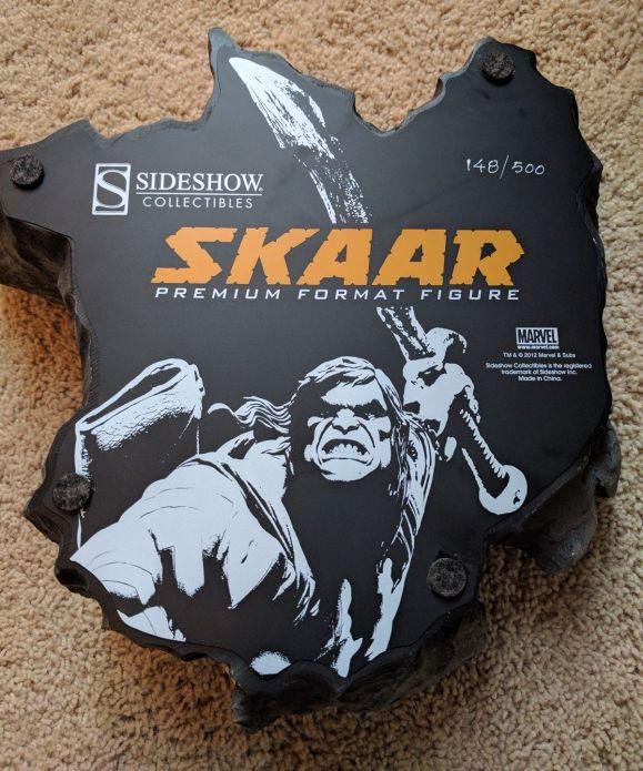 Sideshow-Exclusive-Skaar-Statue-Son-of-Hulk-_57 (2)
