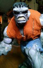 Sideshow-Gray-Hulk-Premium-Format-Exclusive-119-of-_57 (1)