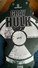 Sideshow-Gray-Hulk-Premium-Format-Exclusive-119-of-_57 (2)