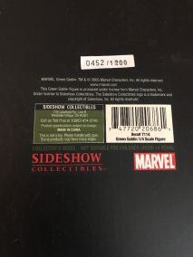 Sideshow-Green-Goblin-Premium-Format-Statue-1-4-Scale-_57 (1)