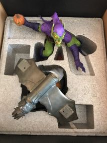 Sideshow-Green-Goblin-Premium-Format-Statue-1-4-Scale-_57