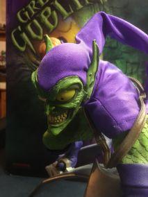 Sideshow-Green-Goblin-Premium-Statue-553-of-1200-_57 (1)