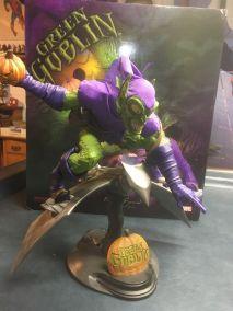 Sideshow-Green-Goblin-Premium-Statue-553-of-1200-_57