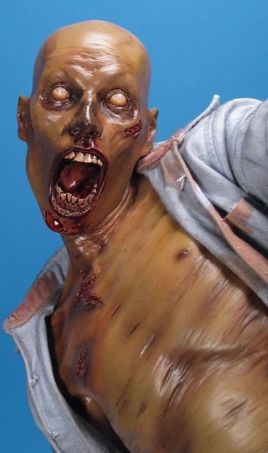 Sideshow-Patient-Zero-Sold-Out-Statue-new-never-_57
