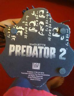Sideshow-Predator-2-Maquette-ex-_57