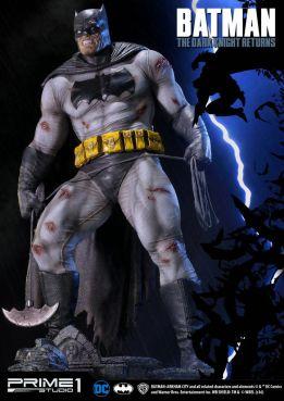 SIDESHOW-Prime-1-Studio-1-3-Batman-The-Dark