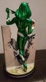 SIDESHOW-Rogue-Comiquette-Statue-Print-EXCLUSIVE-SOLD-_57 (1)